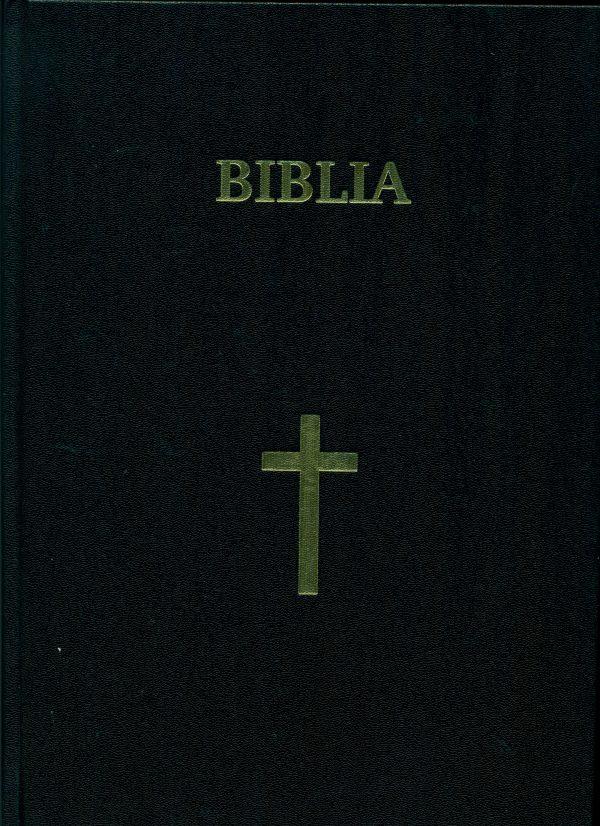 Biblia 093-1