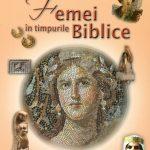 Femei din timpurile biblice